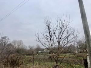 Земельный участок R-34258, Рыболовецкая, Киев - Фото 5