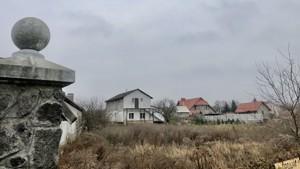 Земельный участок R-34258, Рыболовецкая, Киев - Фото 3