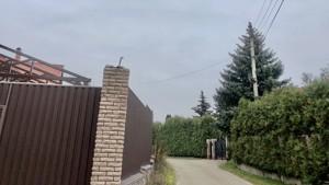 Земельный участок R-34258, Рыболовецкая, Киев - Фото 6