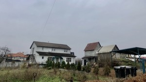 Земельный участок R-34258, Рыболовецкая, Киев - Фото 2