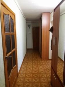 Квартира Малишка А., 29а, Київ, C-108312 - Фото 12