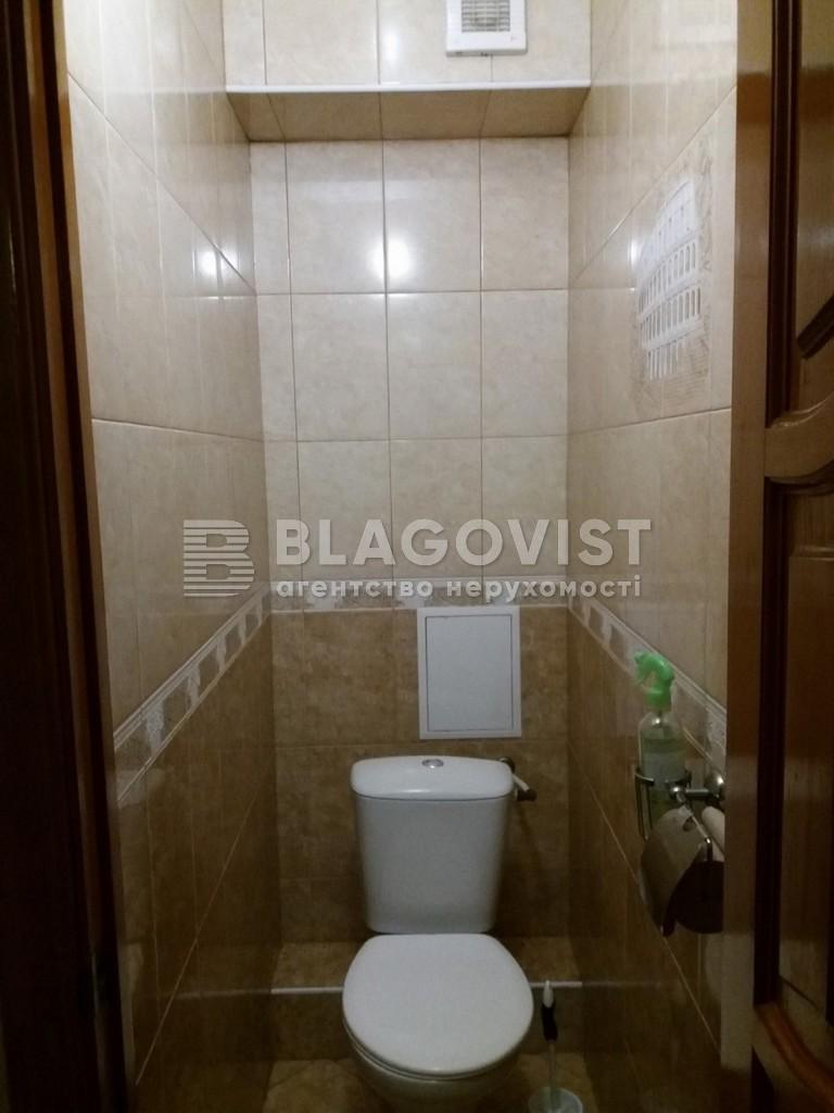 Квартира C-108312, Малишка А., 29а, Київ - Фото 9