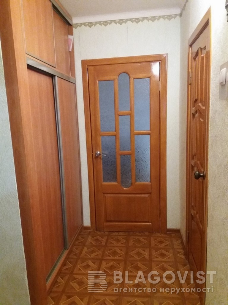 Квартира C-108312, Малышко Андрея, 29а, Киев - Фото 11