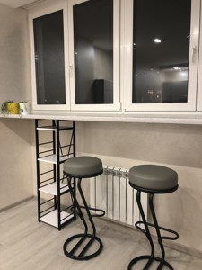Квартира Маланюка Євгена (Сагайдака Степана), 101 корпус 18-21, Київ, R-36561 - Фото 9