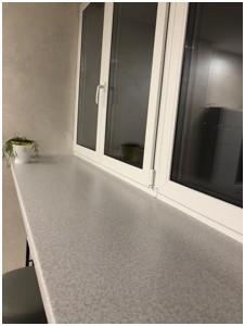 Квартира Маланюка Євгена (Сагайдака Степана), 101 корпус 18-21, Київ, R-36561 - Фото 10