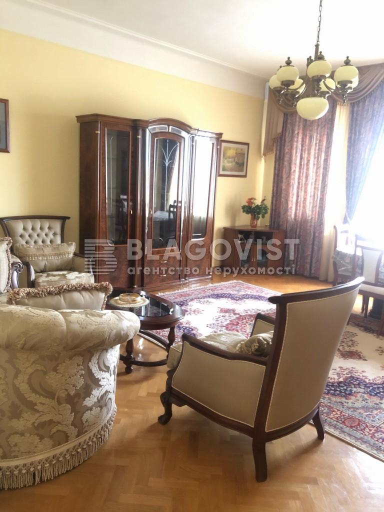 Квартира D-36679, Круглоуніверситетська, 18/2, Київ - Фото 5