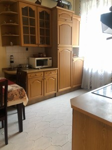 Квартира D-36679, Круглоуніверситетська, 18/2, Київ - Фото 20