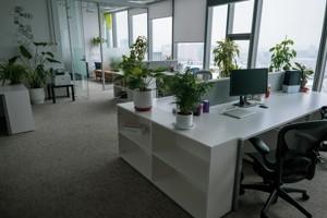 Офис, Спортивная пл., Киев, R-36499 - Фото 7