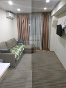 Квартира Гонгадзе (Машиностроительная), 41, Киев, Z-688748 - Фото3