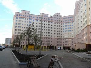 Квартира Боголюбова, 7, Софиевская Борщаговка, P-29090 - Фото