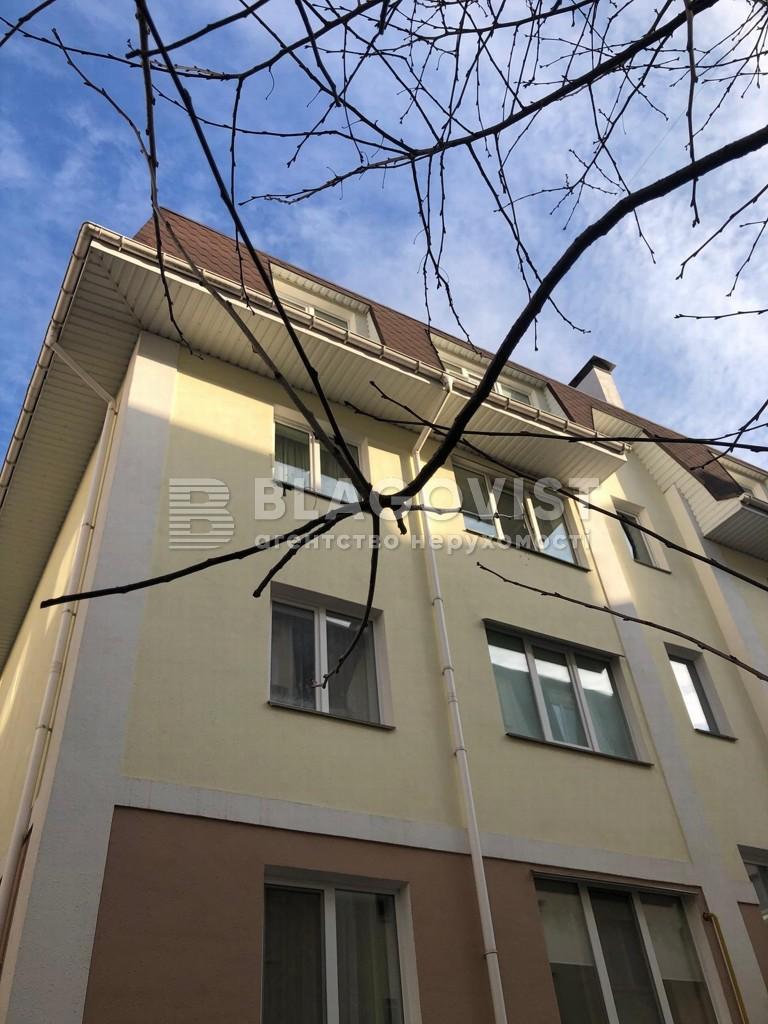 Квартира C-108476, Лісова, 4е, Ірпінь - Фото 15