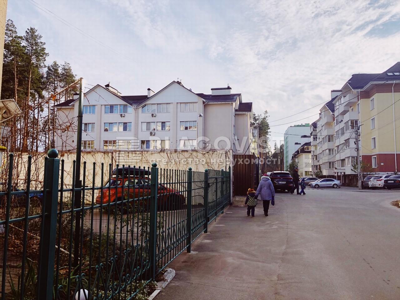 Квартира C-108476, Лісова, 4е, Ірпінь - Фото 17