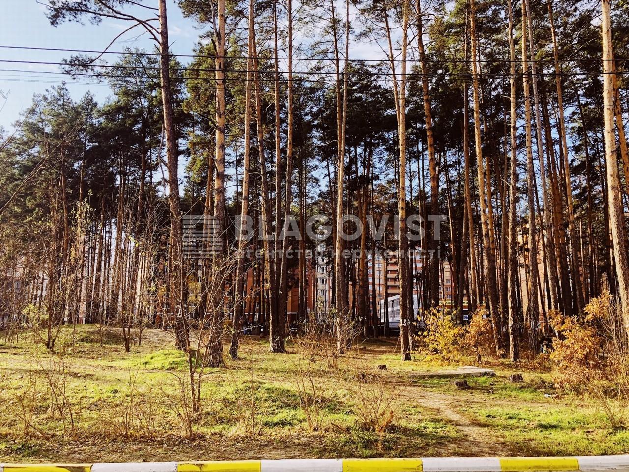 Квартира C-108476, Лісова, 4е, Ірпінь - Фото 18