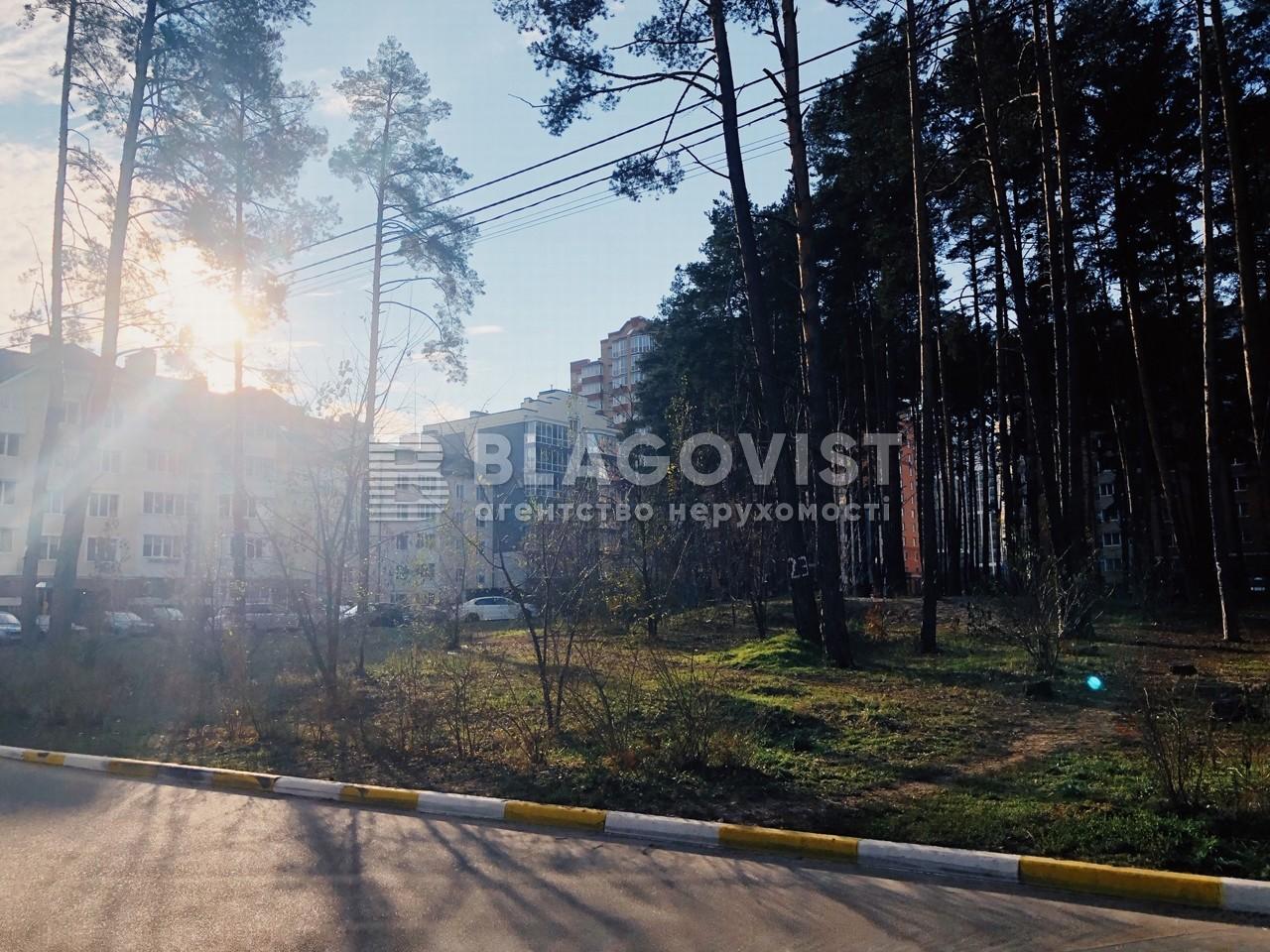 Квартира C-108476, Лісова, 4е, Ірпінь - Фото 19