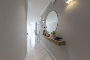 Квартира R-36615, Драгоманова, 2б, Київ - Фото 20