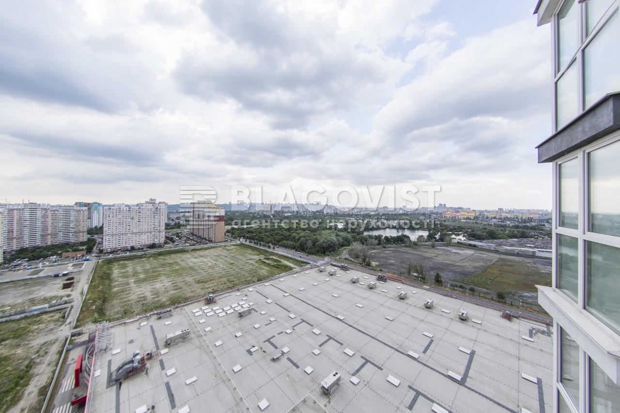 Квартира R-36615, Драгоманова, 2б, Київ - Фото 21