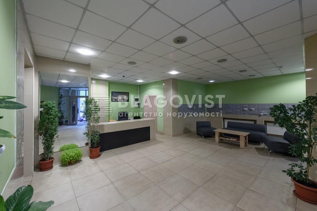Квартира E-39549, Вышгородская, 45б/1, Киев - Фото 25