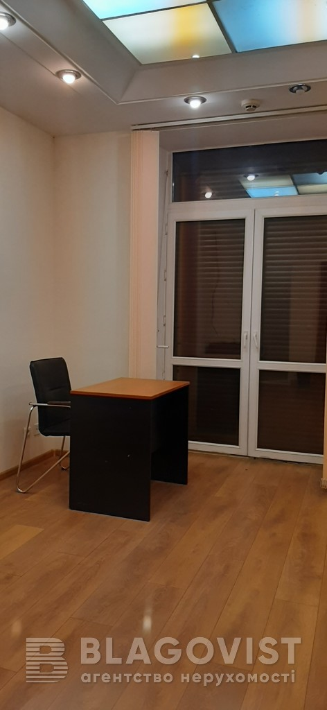 Офис, Владимирская, Киев, Z-1843573 - Фото 7