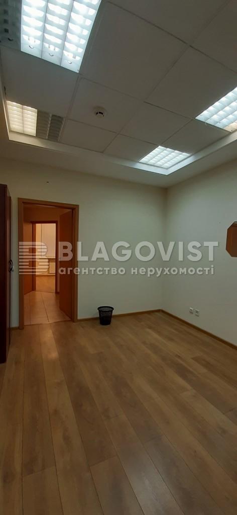 Офис, Владимирская, Киев, Z-1843573 - Фото 9