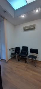 Офис, Владимирская, Киев, Z-1843573 - Фото 11