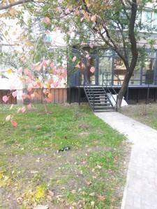Нежилое помещение, H-48853, Щусева, Киев - Фото 6