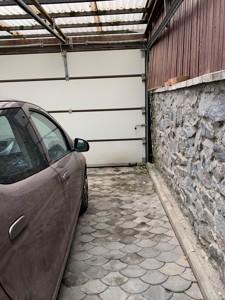 Дом Z-1666461, Пятигорская, Киев - Фото 16