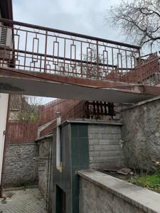 Дом Z-1666461, Пятигорская, Киев - Фото 15
