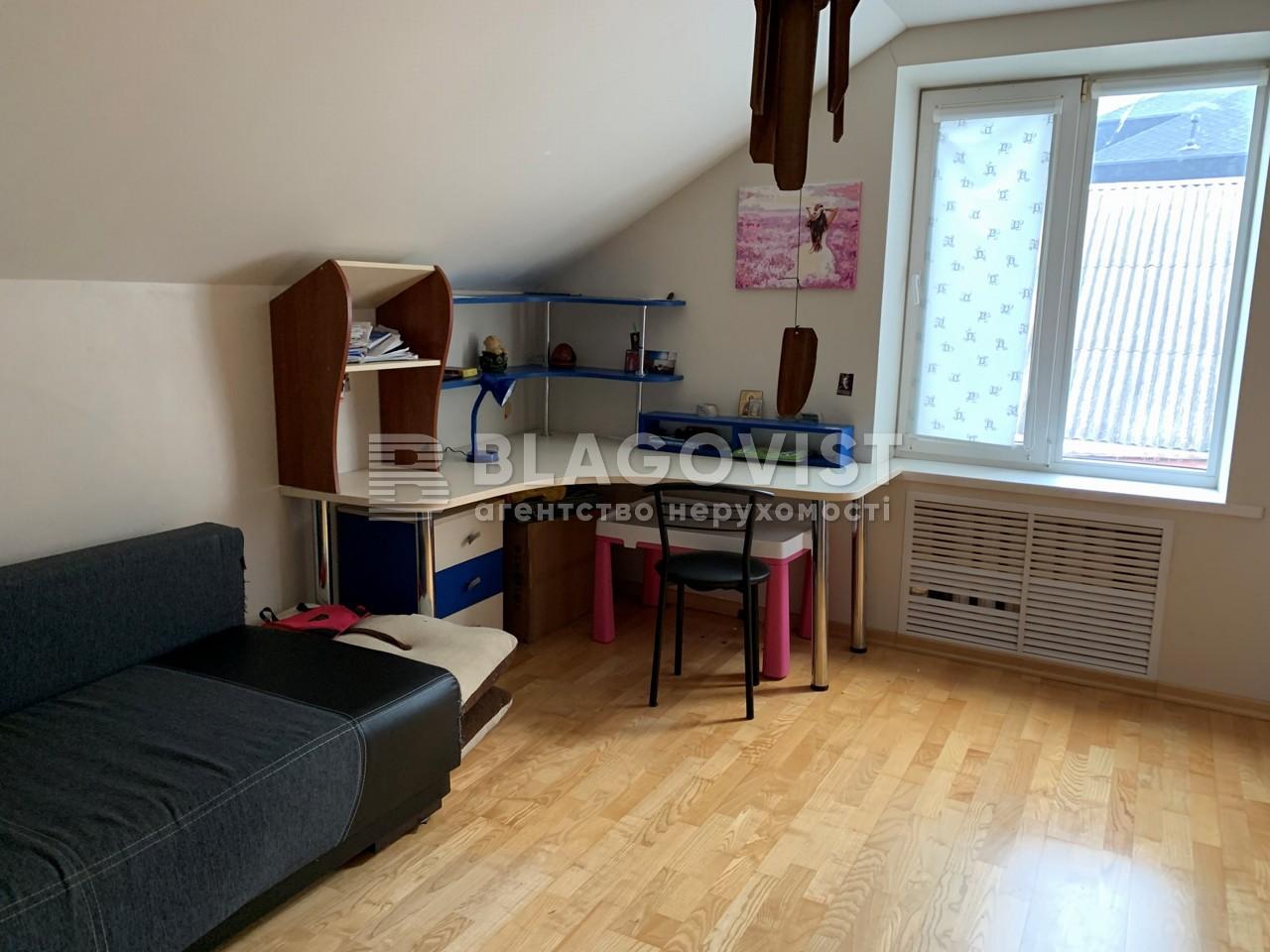 Дом Z-1666461, Пятигорская, Киев - Фото 10