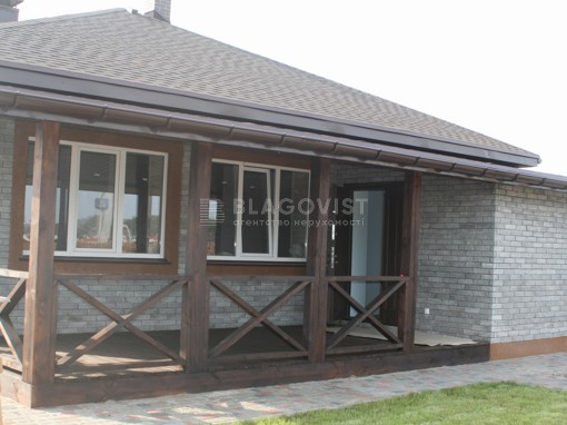 Дом, R-36641