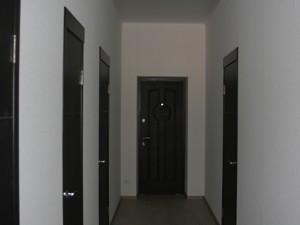 Будинок R-36641, Осещина - Фото 4