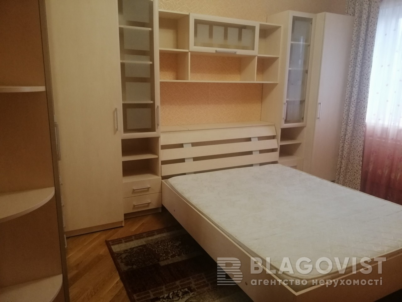 Будинок Z-611211, Військова, Київ - Фото 9