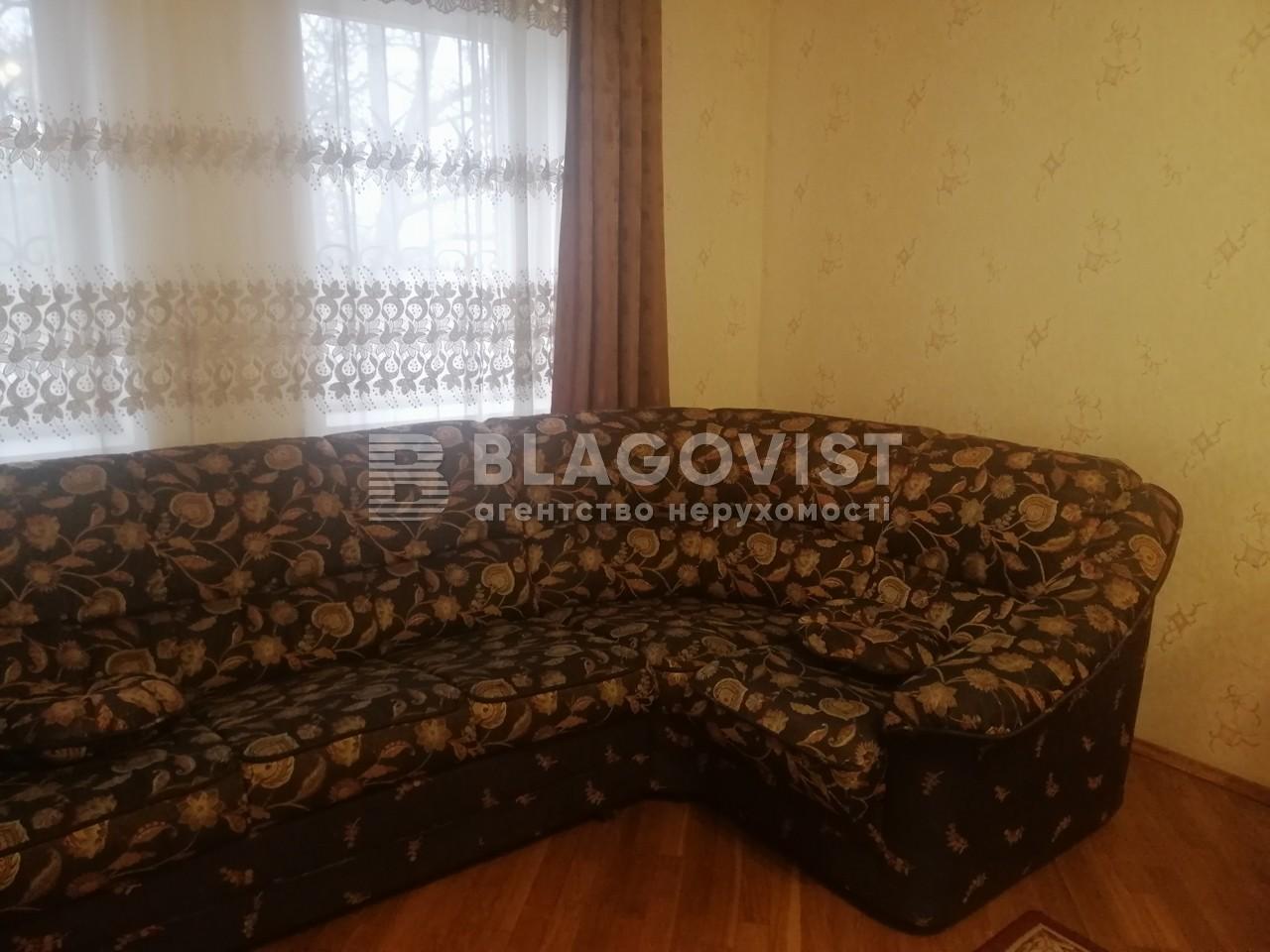 Будинок Z-611211, Військова, Київ - Фото 8
