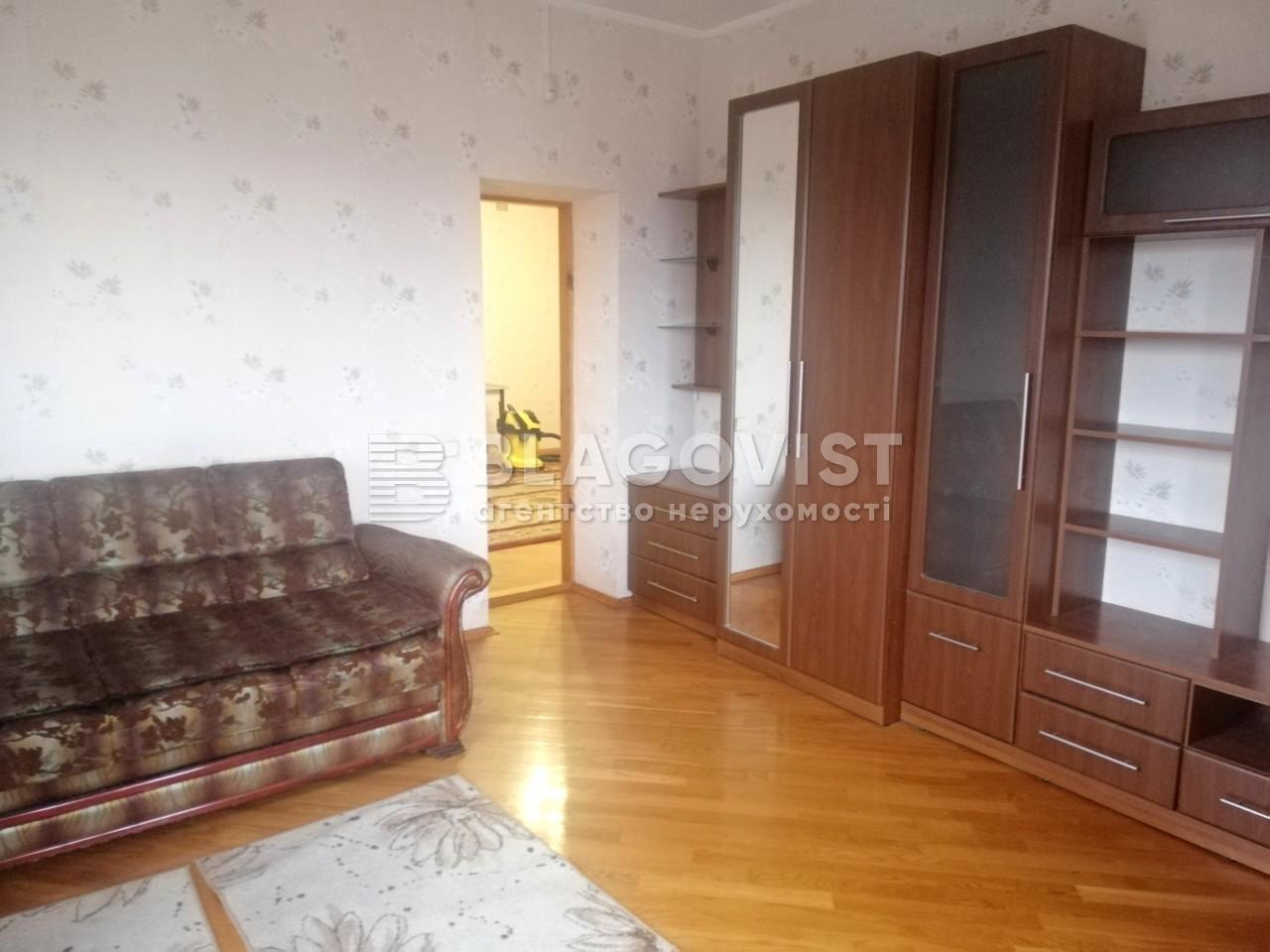 Будинок Z-611211, Військова, Київ - Фото 6