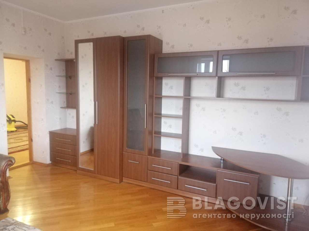 Будинок Z-611211, Військова, Київ - Фото 7
