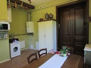 Дом Протасов Яр, Киев, H-48742 - Фото 8