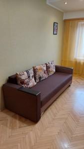 Квартира Мира просп., 19/18, Киев, Z-268410 - Фото3