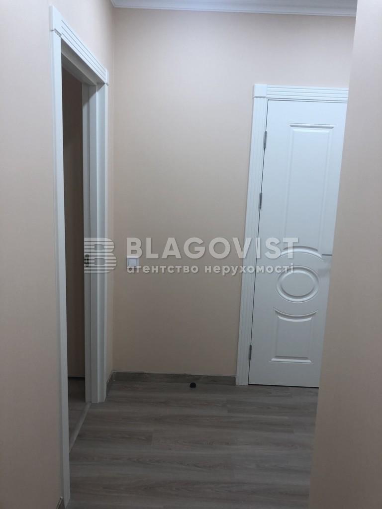 Квартира R-35799, Тычины Павла просп., 16/2, Киев - Фото 19