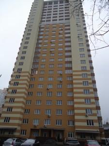 Квартира Краковская, 27а корпус 2, Киев, M-33561 - Фото1