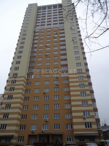 Квартира, M-38670, 27а корпус 2