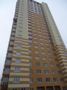 Квартира Краковская, 27а корпус 2, Киев, M-38670 - Фото3