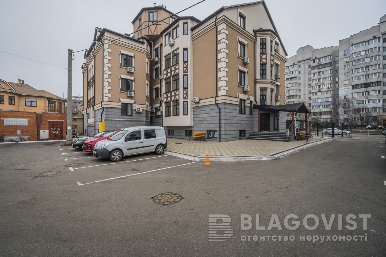 Дом A-111801, Вильямса Академика, Киев - Фото 3