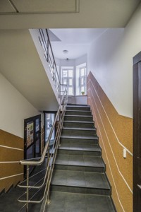 Будинок Вільямса Академіка, Київ, A-111801 - Фото 15