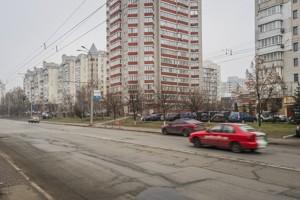 Будинок Вільямса Академіка, Київ, A-111801 - Фото 18
