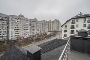Будинок Вільямса Академіка, Київ, A-111801 - Фото 19