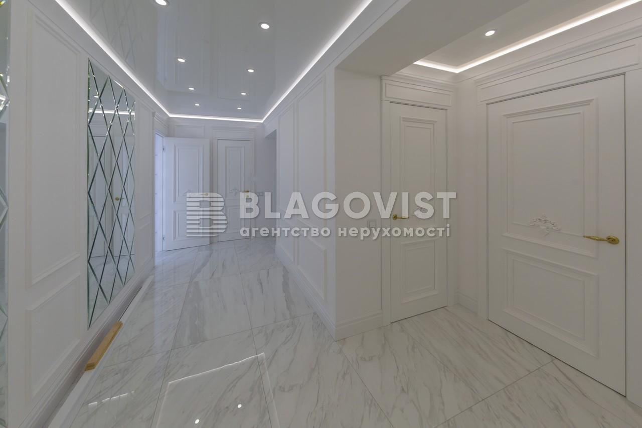 Квартира A-79412, Нижний Вал, 41, Киев - Фото 25
