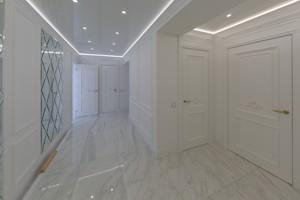 Квартира Нижній Вал, 41, Київ, A-79412 - Фото 24