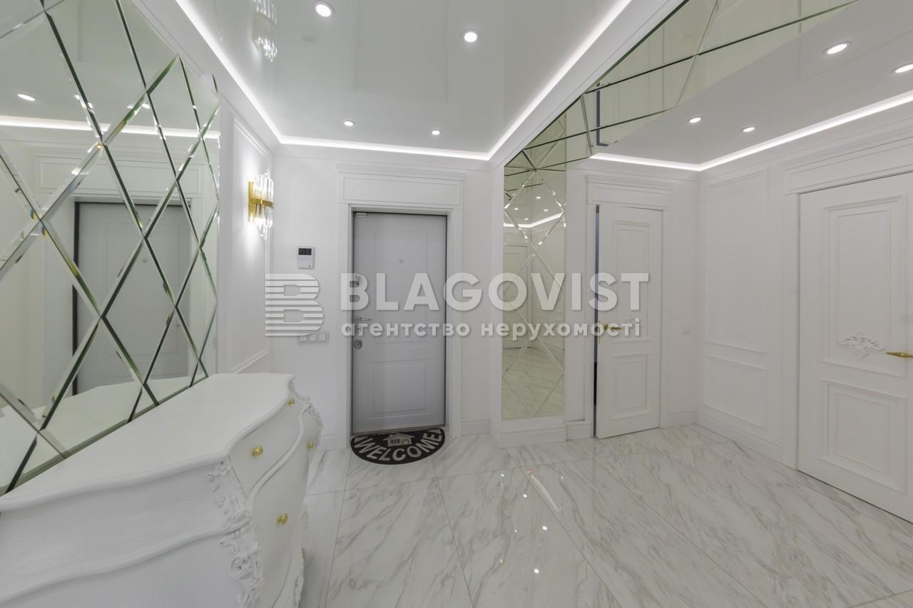 Квартира A-79412, Нижний Вал, 41, Киев - Фото 31