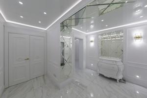 Квартира Нижній Вал, 41, Київ, A-79412 - Фото 27