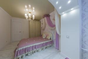 Квартира Нижній Вал, 41, Київ, A-79412 - Фото 12