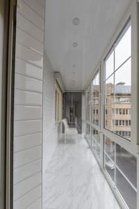 Квартира Нижній Вал, 41, Київ, A-79412 - Фото 22